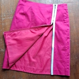 🌷2/$12 Colleen Lopez skirt